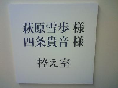 TS3G0626.jpg