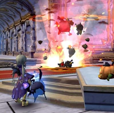 DN 2011-11-14 10-06-29 Mon