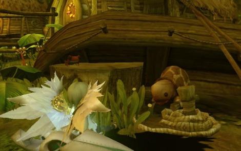 DN 2011-11-14 09-46-41 Mon