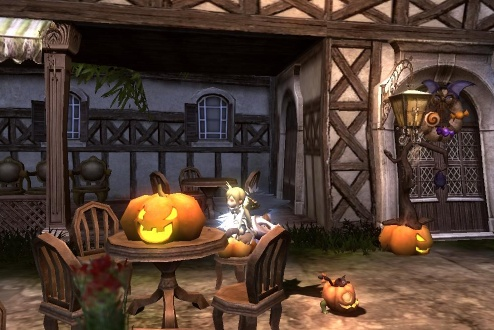 DN 2011-11-14 09-36-00 Mon