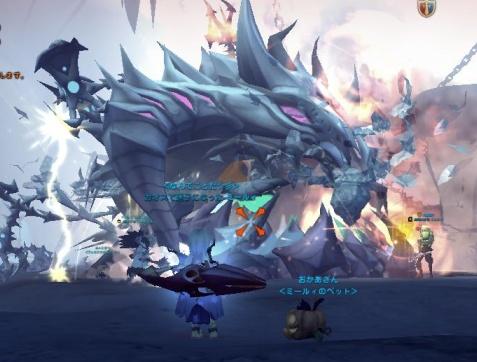 DN 2011-12-15 10-31-37 Thu
