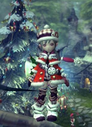 DN 2011-12-22 11-22-06 Thu