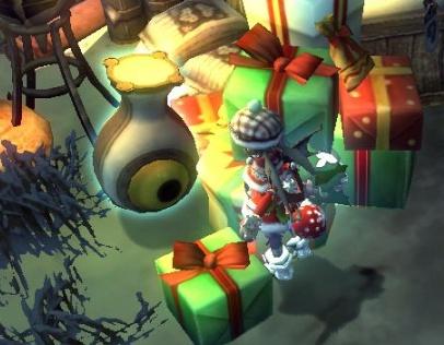 DN 2011-12-22 11-26-11 Thu