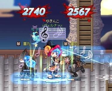 SPSCF0003_20100219143142.jpg
