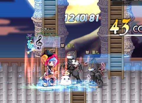 SPSCF0005_20100621113549.jpg