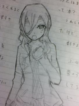 iphone_20120315001516.jpg