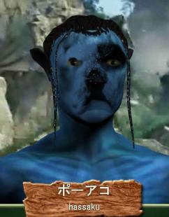 avatar2.jpg
