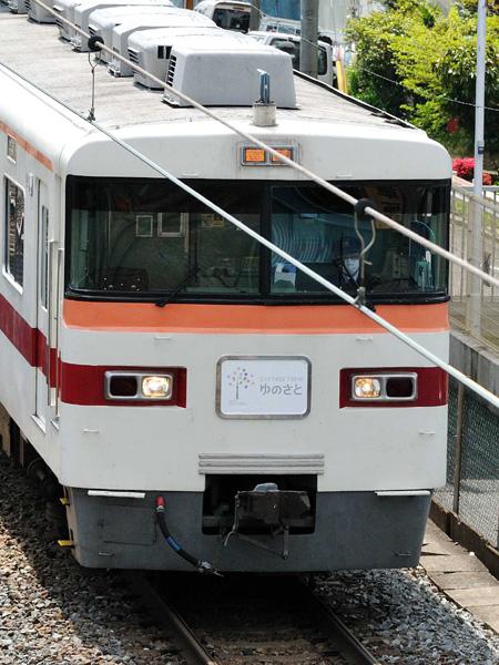東武300系10-1-9