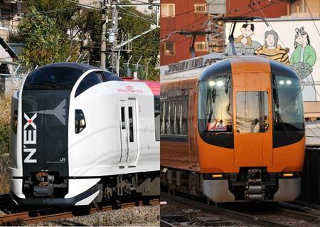 E259系16000系-9