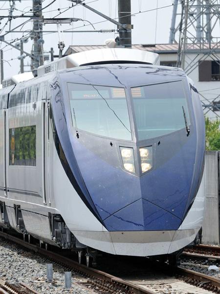 京成AE形01-1-9