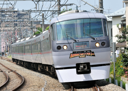 西武10000系新宿線04-9