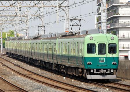 京阪2600系30番台02