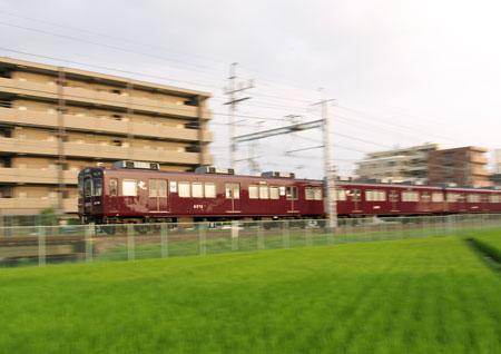阪急2300系11