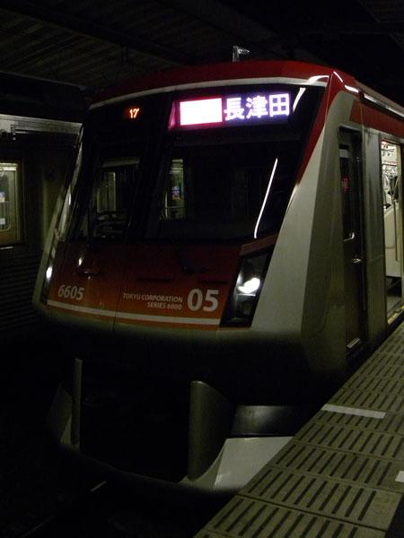 DSCN6120.jpg