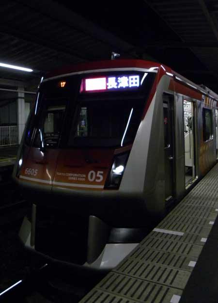 DSCN6122.jpg