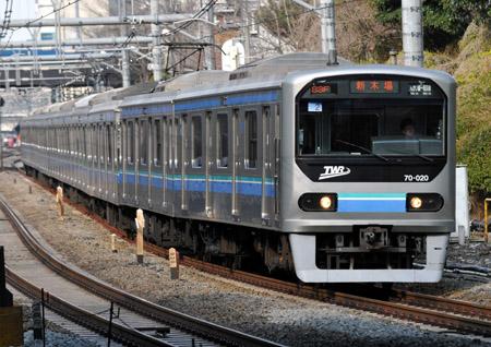 DSI_9412-9.jpg