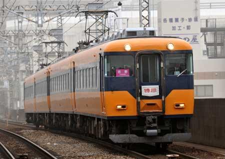 DSJ_2500.jpg
