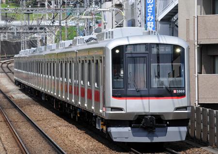 DSJ_7259-9.jpg