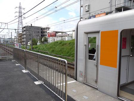 P1130886.jpg