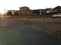 福岡市 草刈り業者