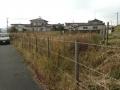 草刈り業者 福岡