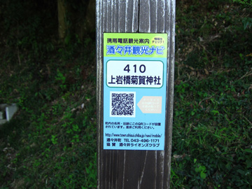 cb29_01tm.jpg