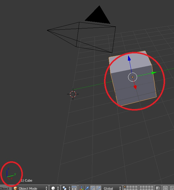 Blender1_3.jpg