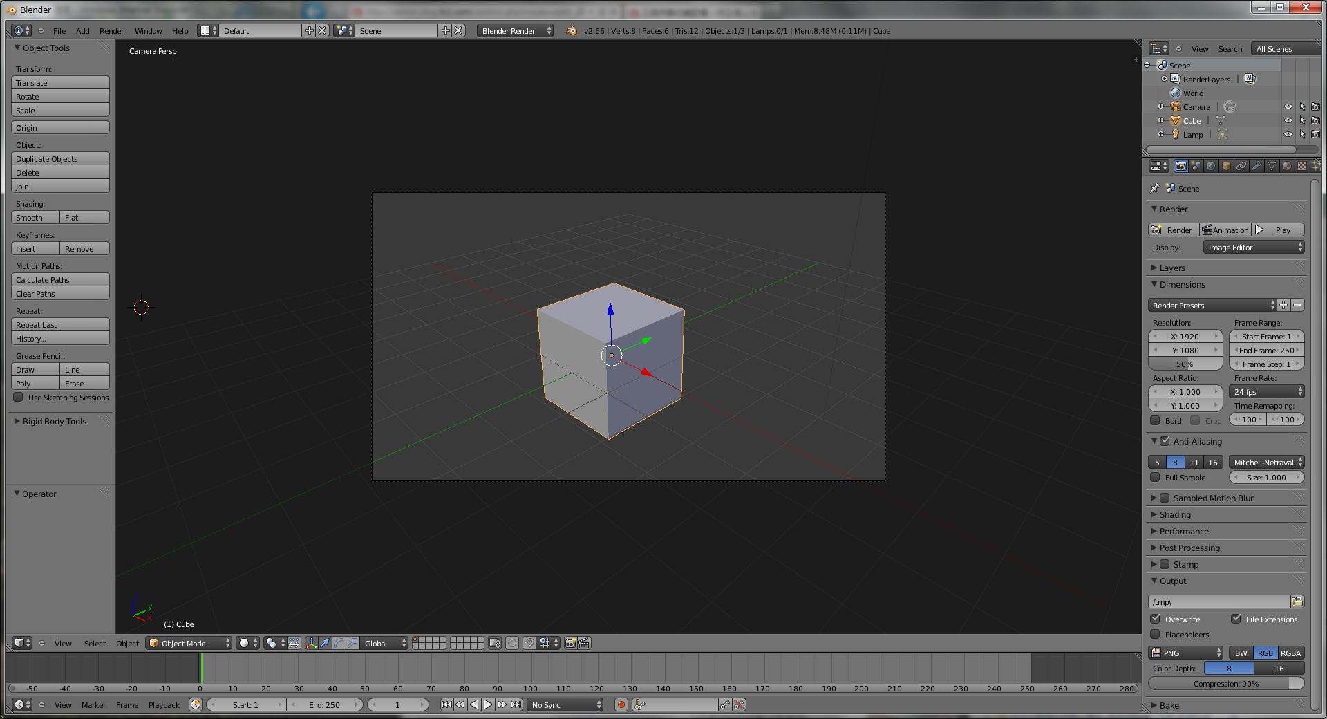 Blender1_4.jpg
