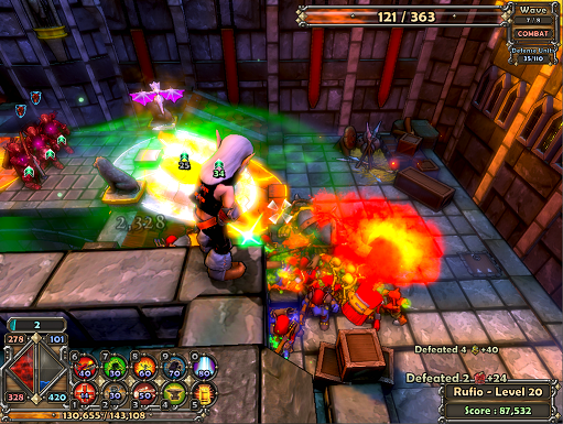 DungeonDefender1.png