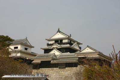 201102matsuyamajou.jpg