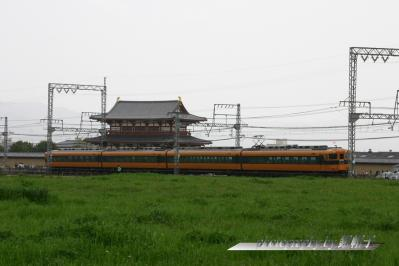 201105Heijosuzaku-Kintetsu.jpg