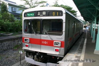 201106uedadentetsu-tokyu.jpg