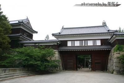 201106uedajoshi.jpg