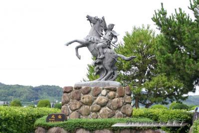 201107iki-shonisuketoki.jpg