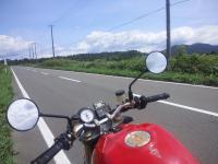 県道128