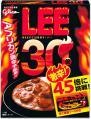 lee30_pac_June.jpg