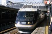 20121007 383-3 shinano9 kyoto
