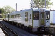 20121009 110-113+110-112 kaioizumi