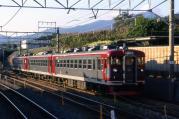 20121008 169-1 komoro=hirahara