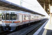 20121009 313-1524 shiojiri