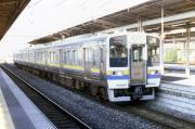 20121009 211-3062 shiojiri