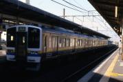 20121009 211-3055 shiojiri