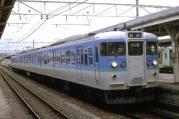 20121007 mc115-1009 komoro