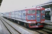 20121007 115-1002 komoro
