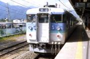 20121009 115-n kobuchizawa