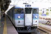 20121009 115-c1+kobuchizawa