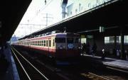 19821114 475-46 tateyama3 osaka