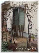 tea201012月2011 1月 040-01