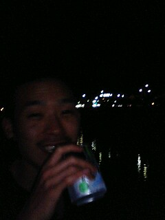 新中野美容室「アーズ!」中野坂上・東高円寺・中野新橋
