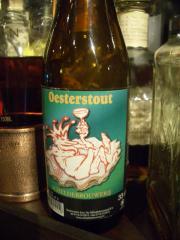 六本木 ビール オイスタースタウト